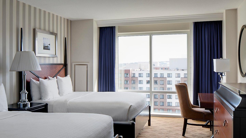 wasgn-guestroom-0060-hor-wide